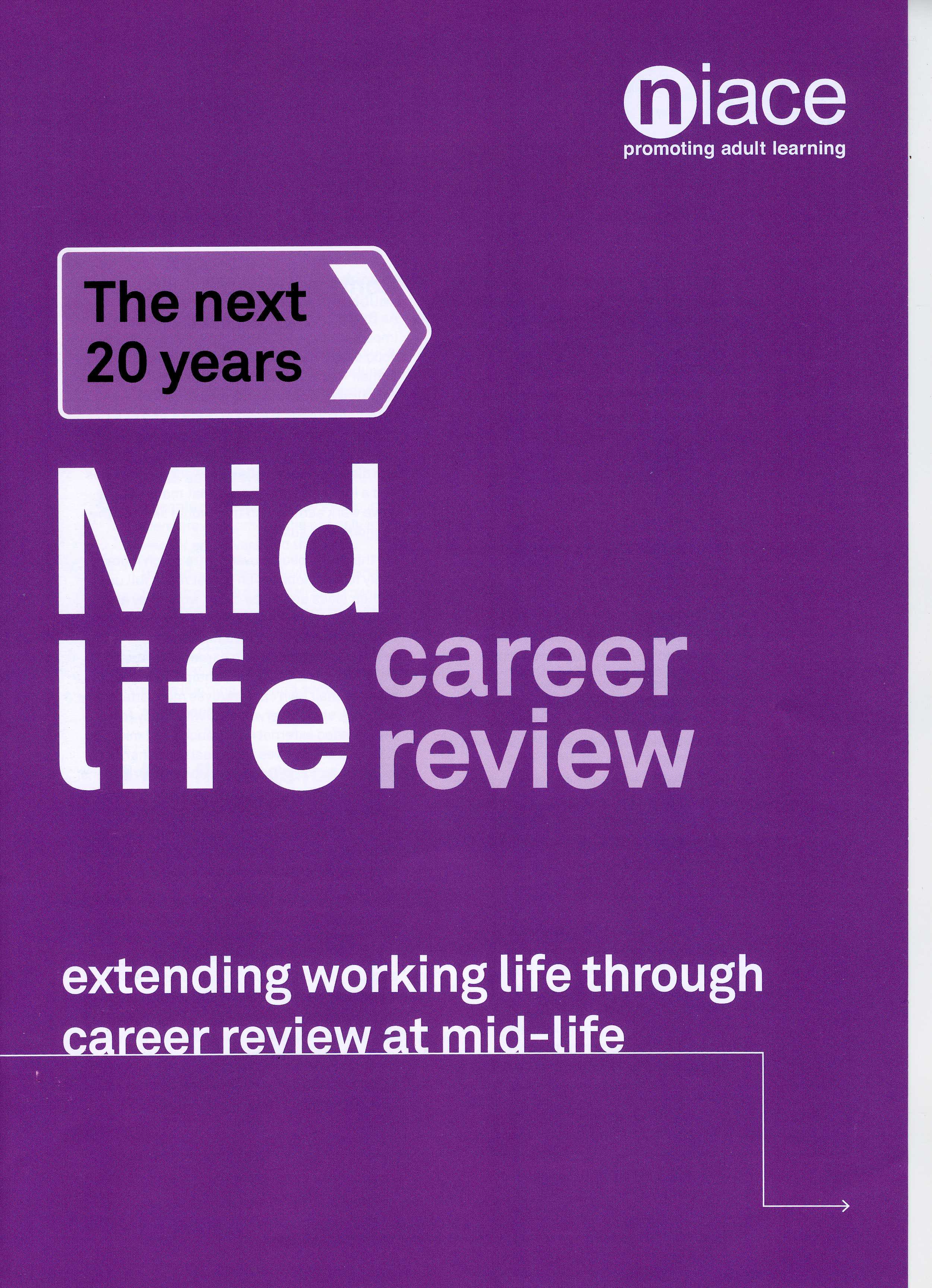 career review write a self evaluation that boosts your career life ...
