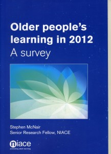 Older Peoples Learning018